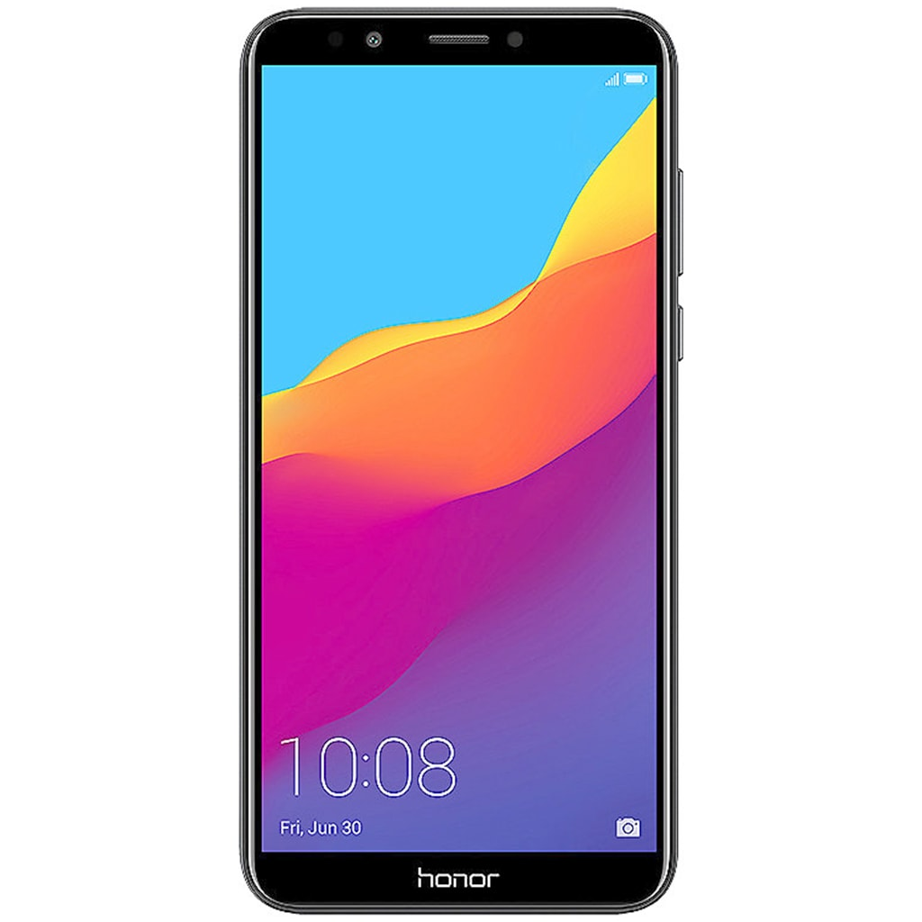 Huawei-honor-7-c