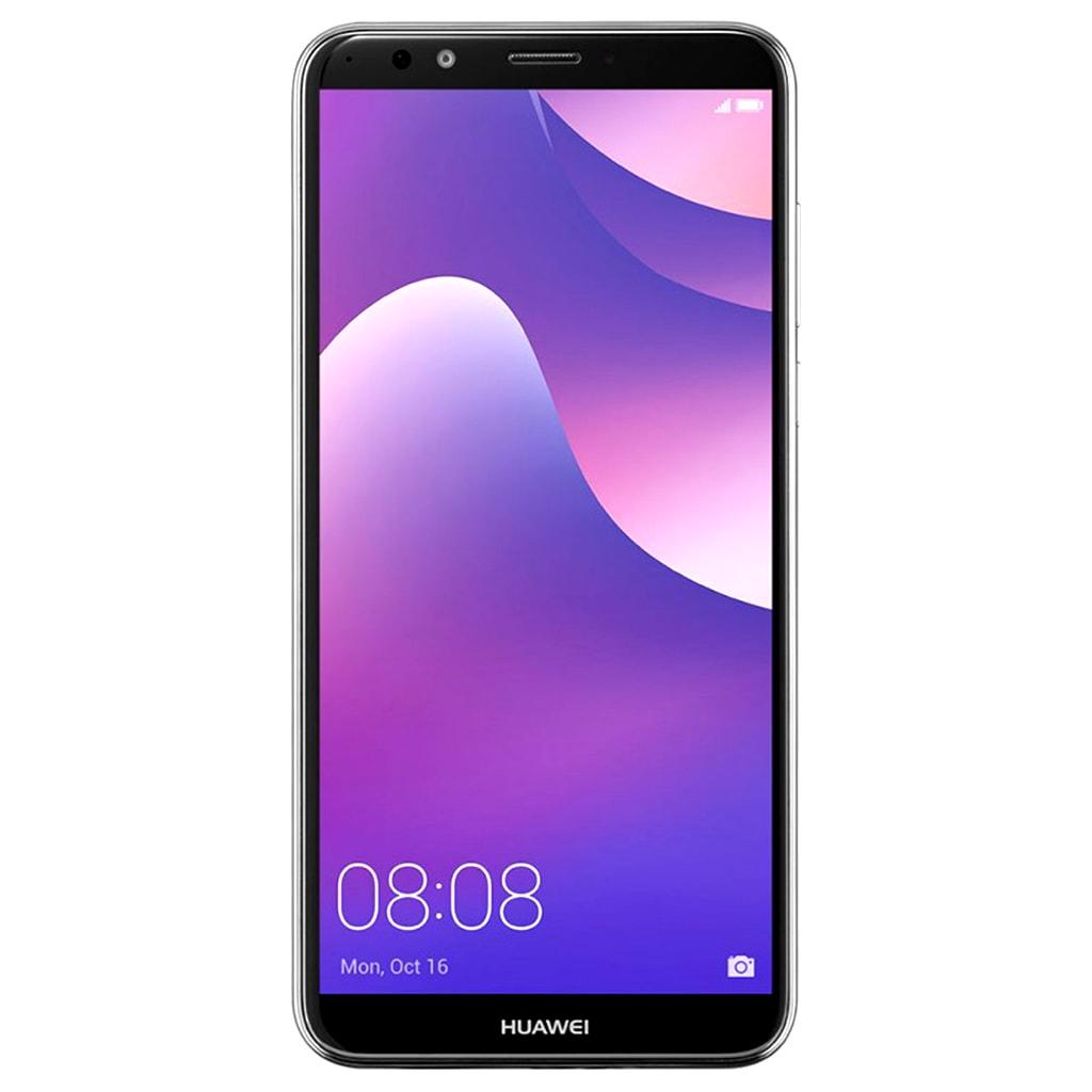 Huawei-y-7-prime-2018