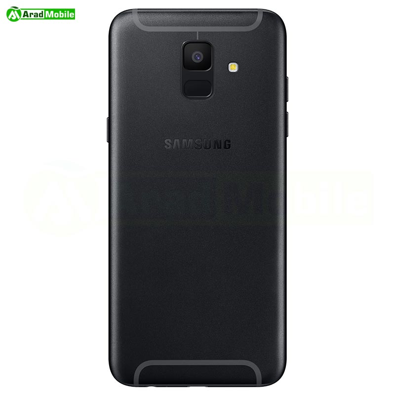 Samsung-A-6