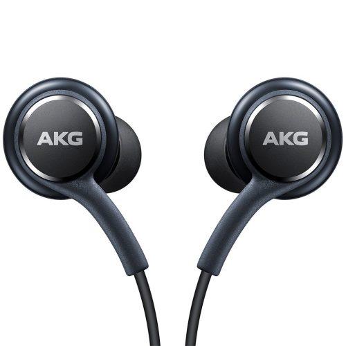 Samsung-AKG