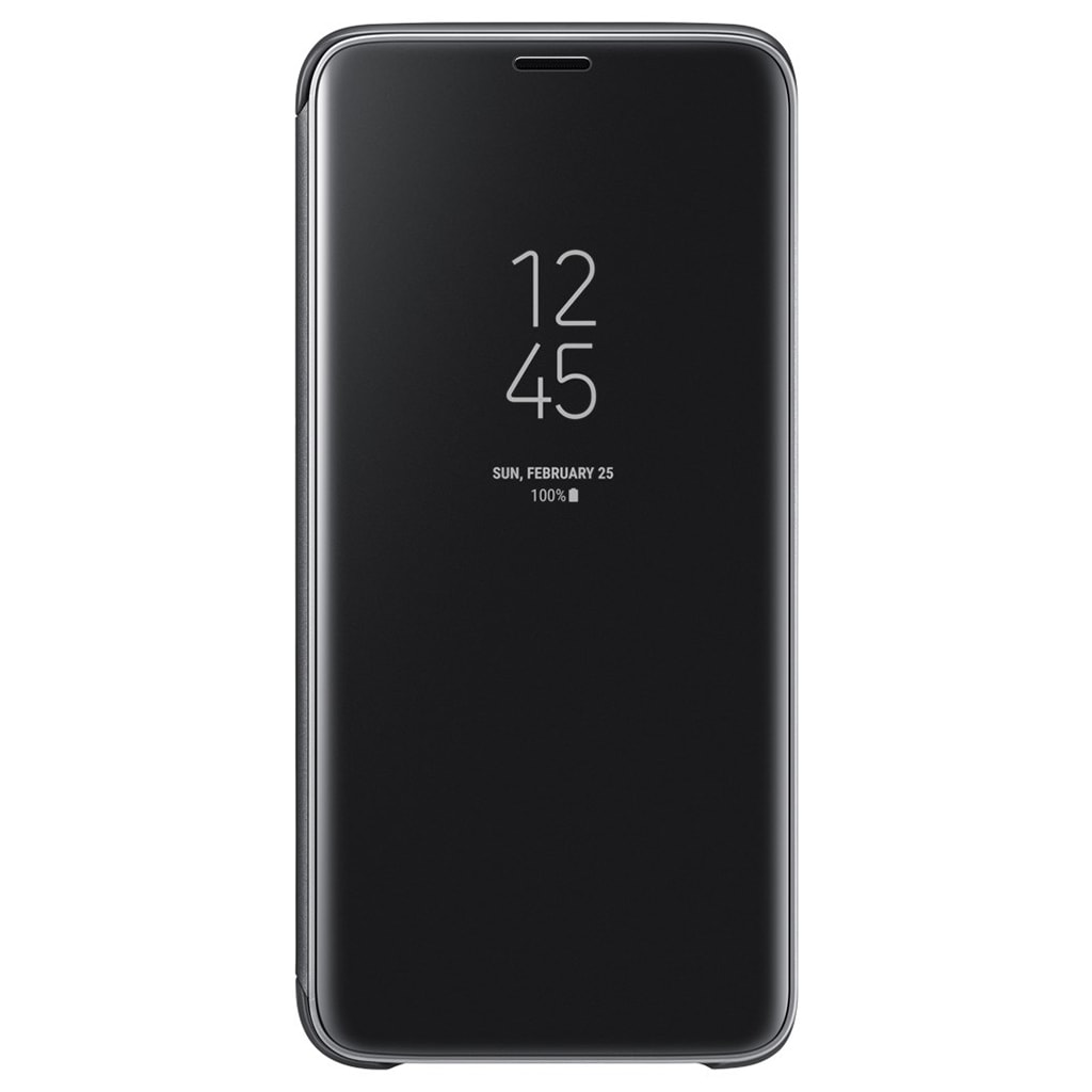 Samsung-cover-view-s-9-s-9-plus