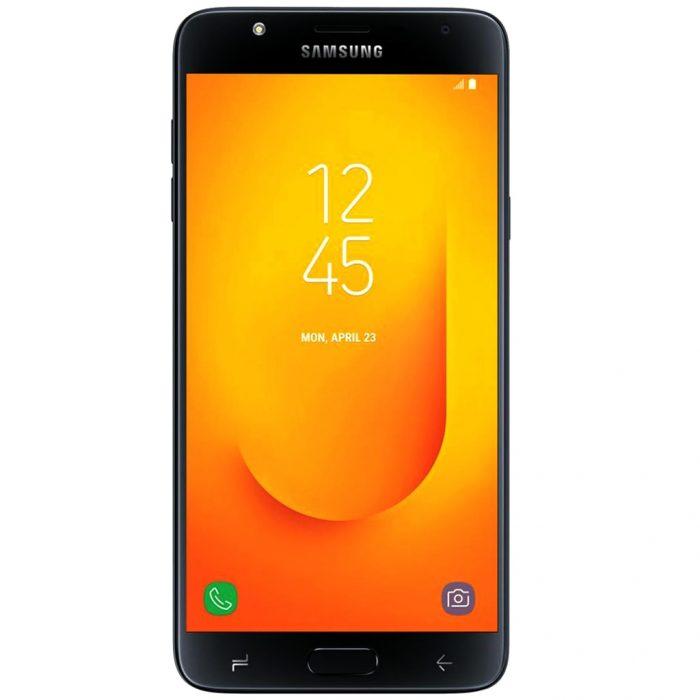 Samsung-j-7-duo