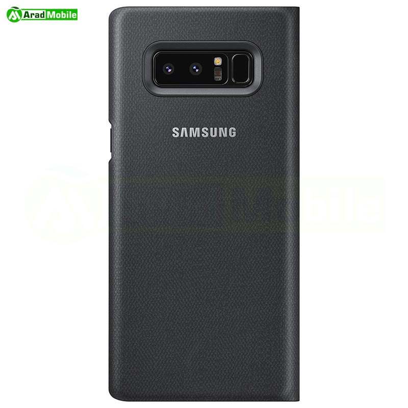 Samsung-led-cover-note-8
