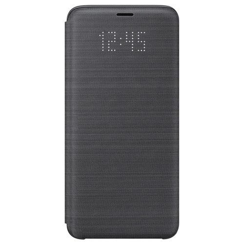 Samsung-led-cover-s-9-s-9-plus
