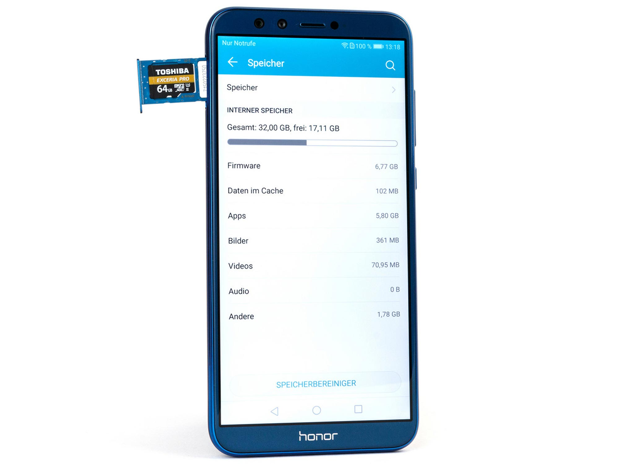 huawei-honor-9-lite-review