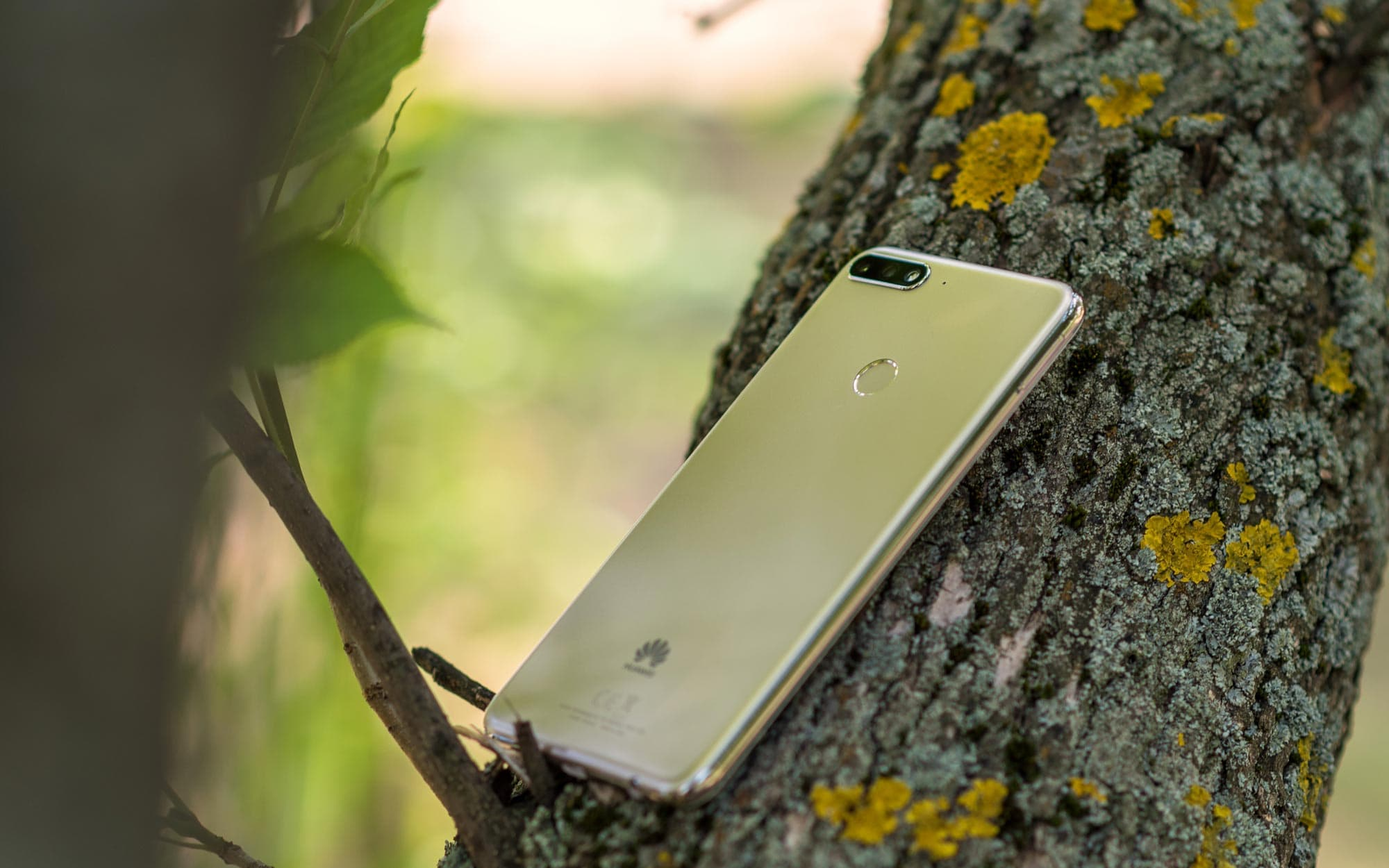 huawei-y-7-prime-2018-review