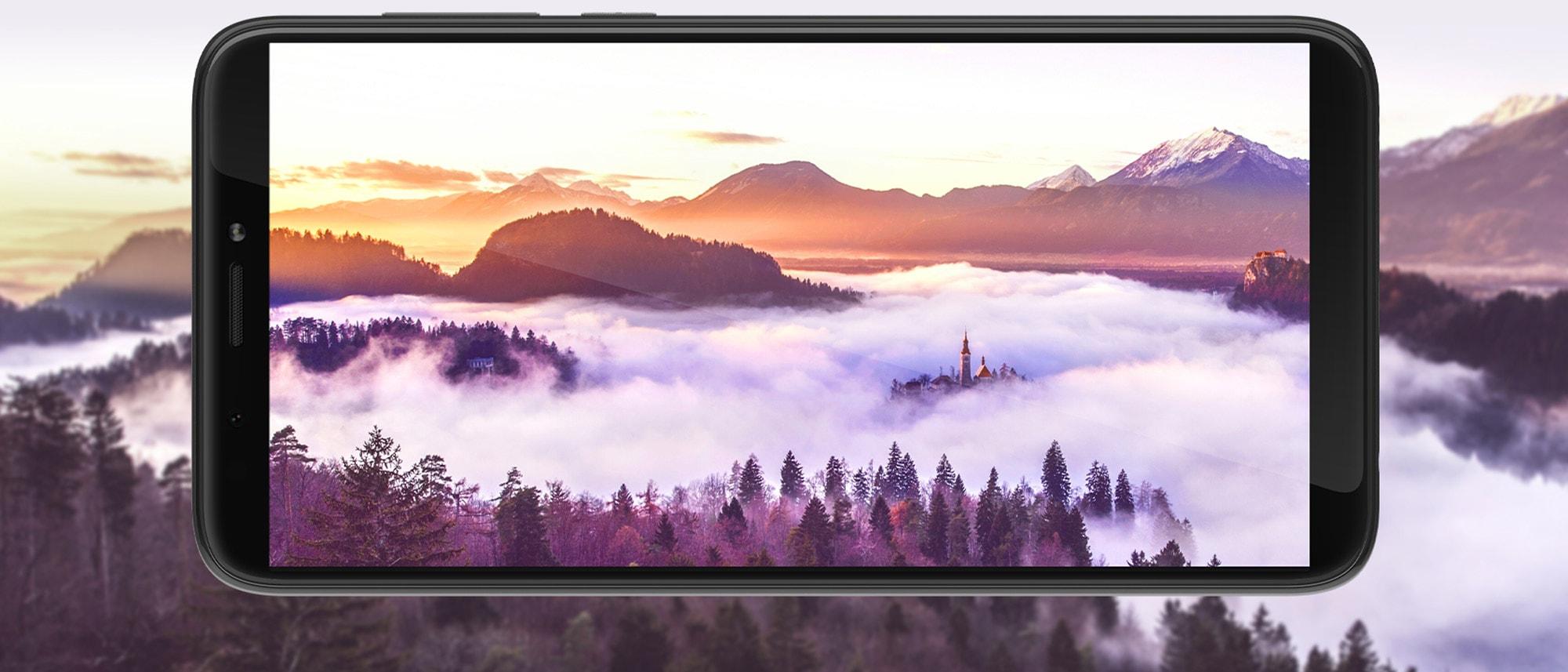 گوشی موبایل اچ تی سی مدل Desire 12