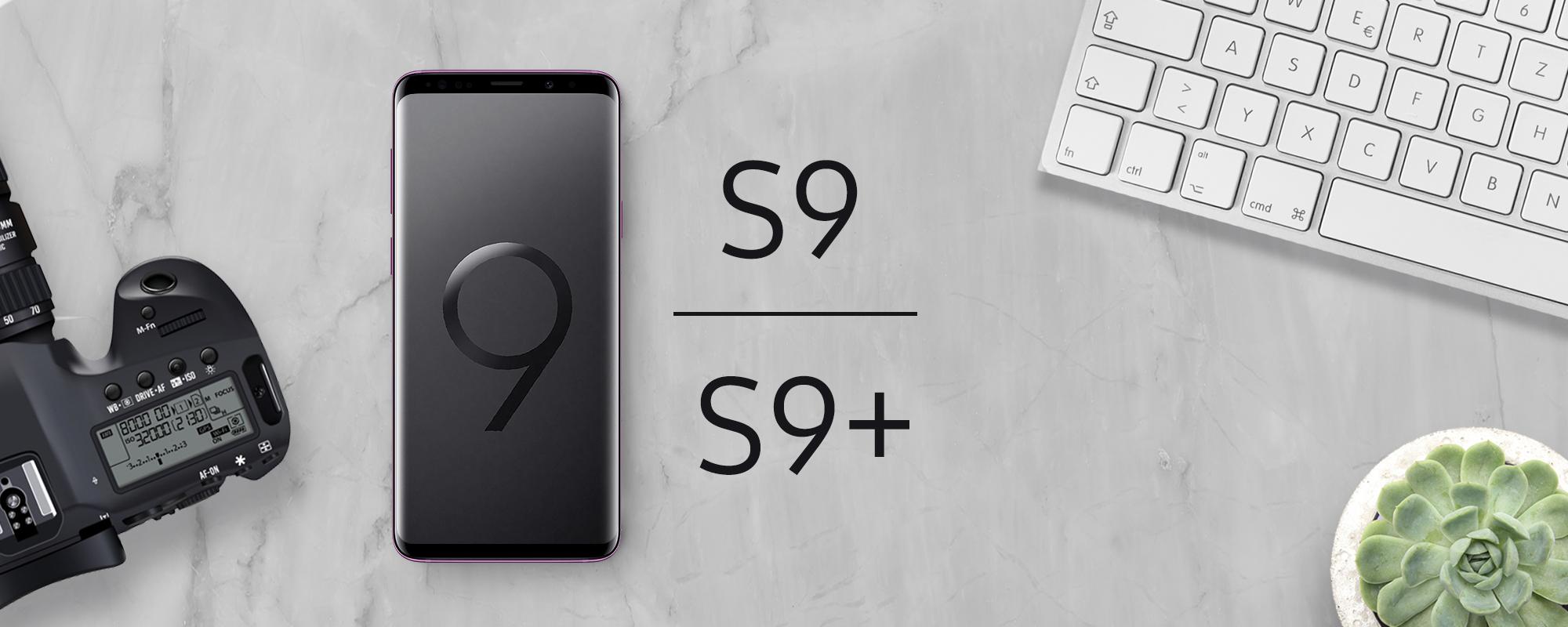 S9-&-S9+-compressor