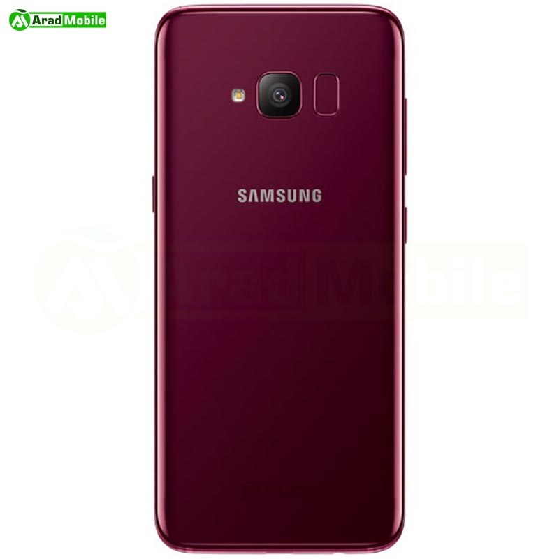 Samsung-Galaxy-S-Light-Luxury