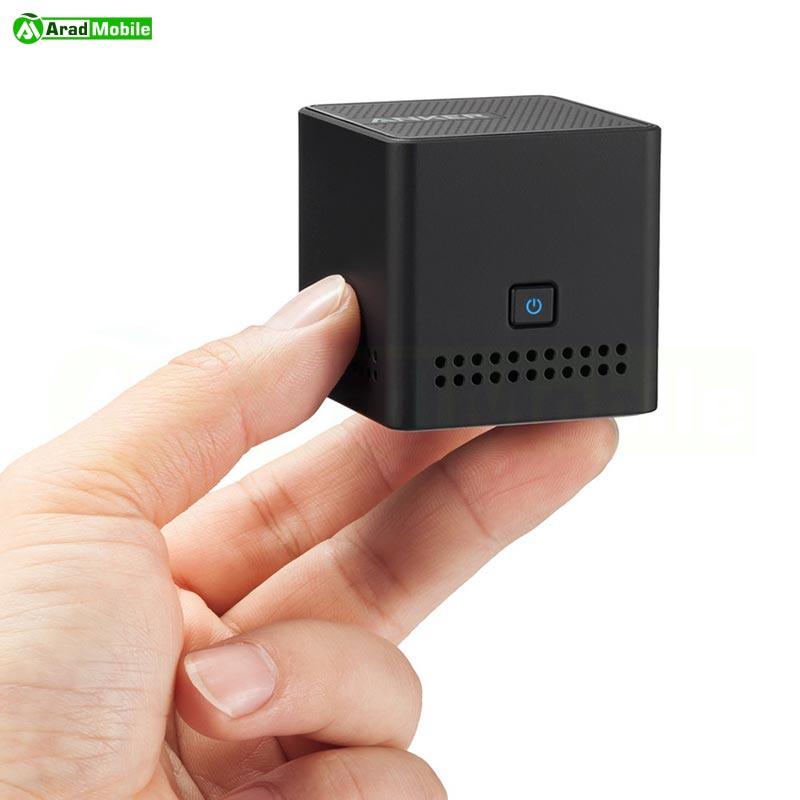 Anker-Pocket