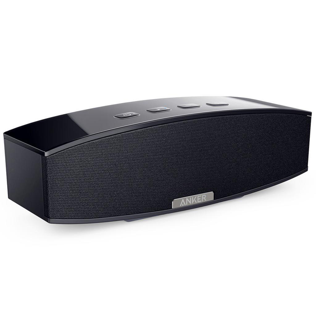Anker-Premium-Stereo