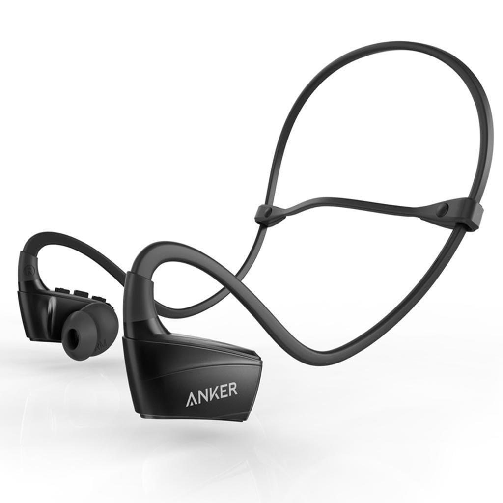 Anker-Sound-Buds-Sport