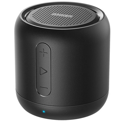 Anker-Sound-Cor-Mini