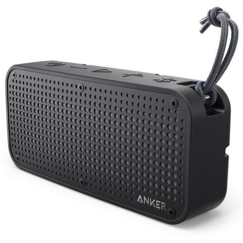 Anker-Sound-Cor-Sport-XL
