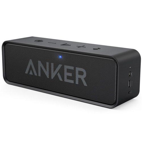 Anker-Sound-cor