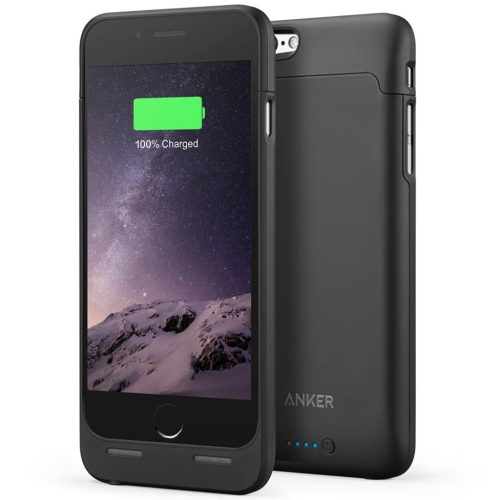 Anker-battery-case-2850-mAh