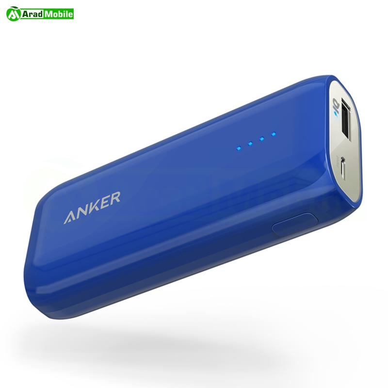 Anker-power-bank-Astro-E1-5200