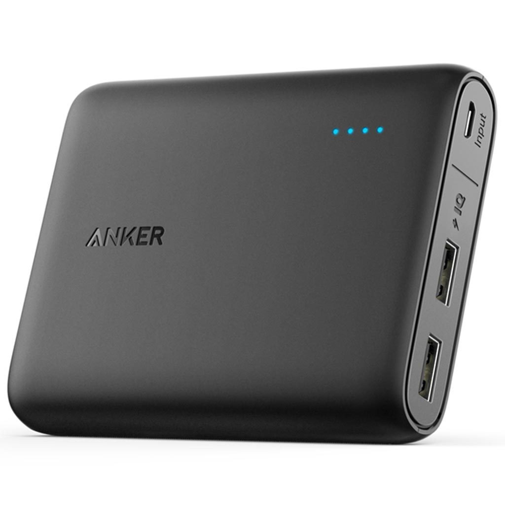 Anker-power-cor-10400-mAh