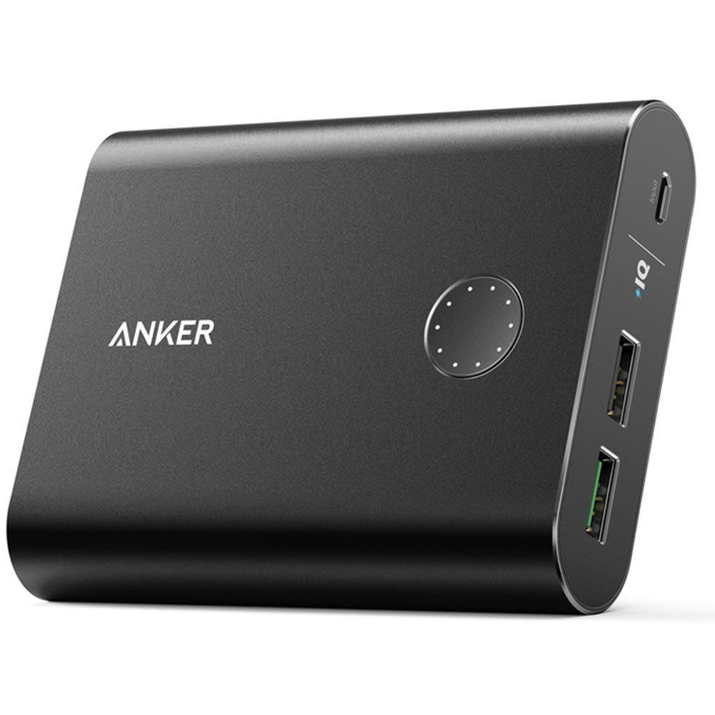 Anker-power-cor-plus-13400-mAh