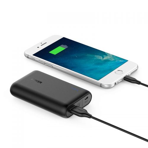 Anker-power-cor-speed-10000-mAh