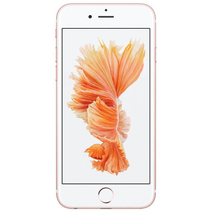 Apple-6-s-plus
