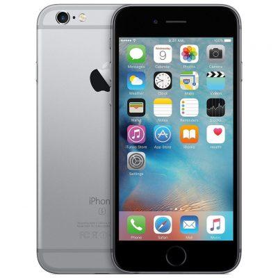 Apple-6-s