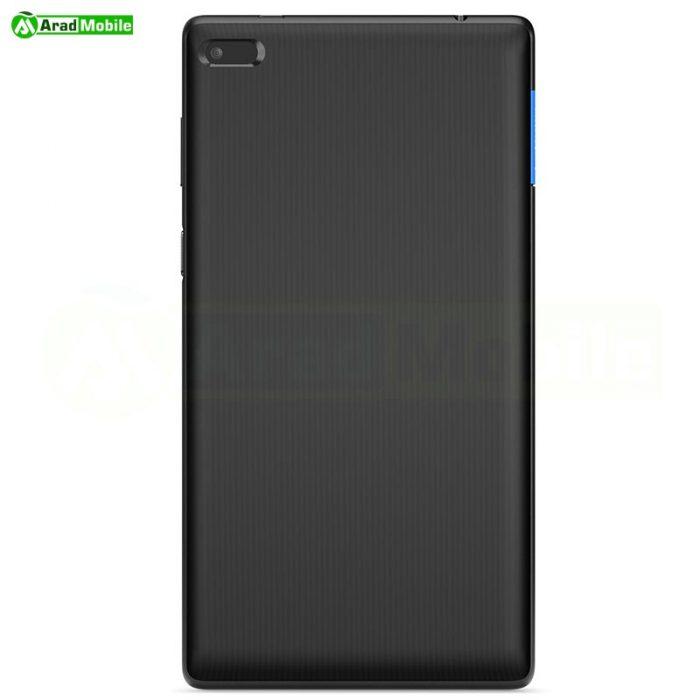 Lenovo-tab-7-essential_02-min