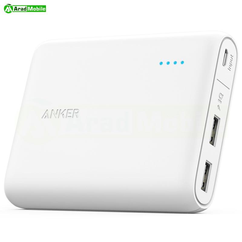anker-power-cor-13000-mAh