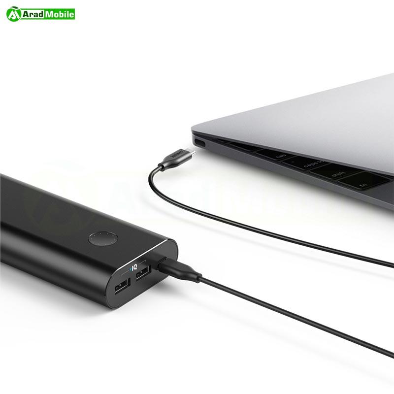 anker-power-cor-plus-USB-c-20100-mAh