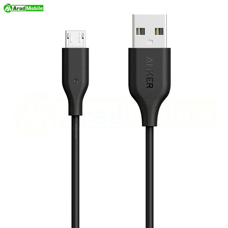 Anker-Power-Line-Micro-USB-90-cm