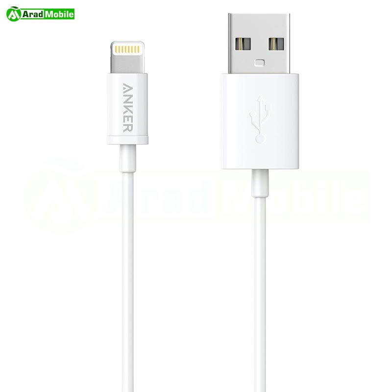 Anker-USB-to-lightning
