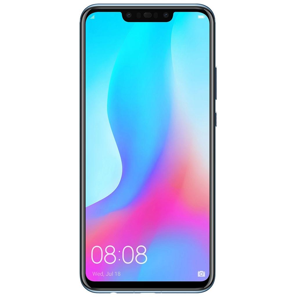 Huawei-nova-3