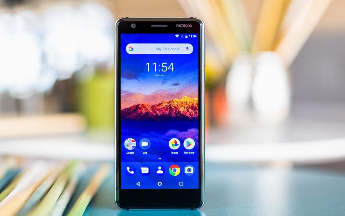 Nokia-3-1-review
