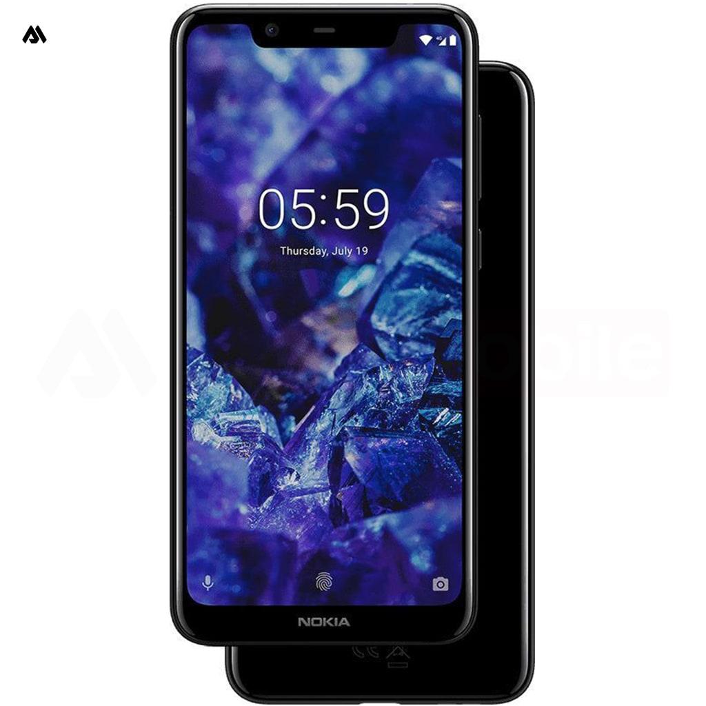 Nokia-5-1-plus