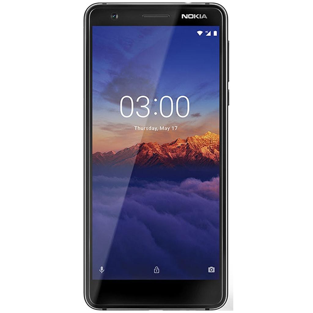 گوشی نوکیا مدل 3.1