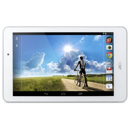 Acer-iconia-tab-8
