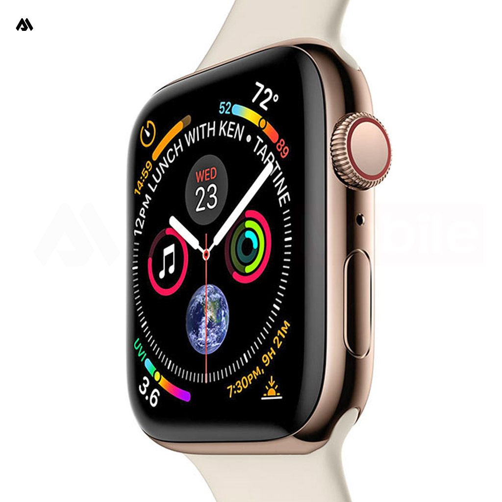 Apple-Watch-Series-4-2