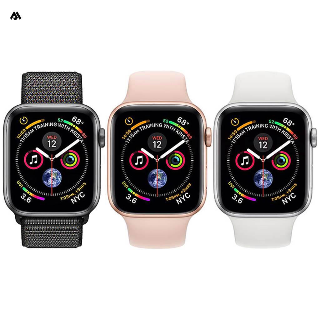 Apple-Watch-Series-4-4