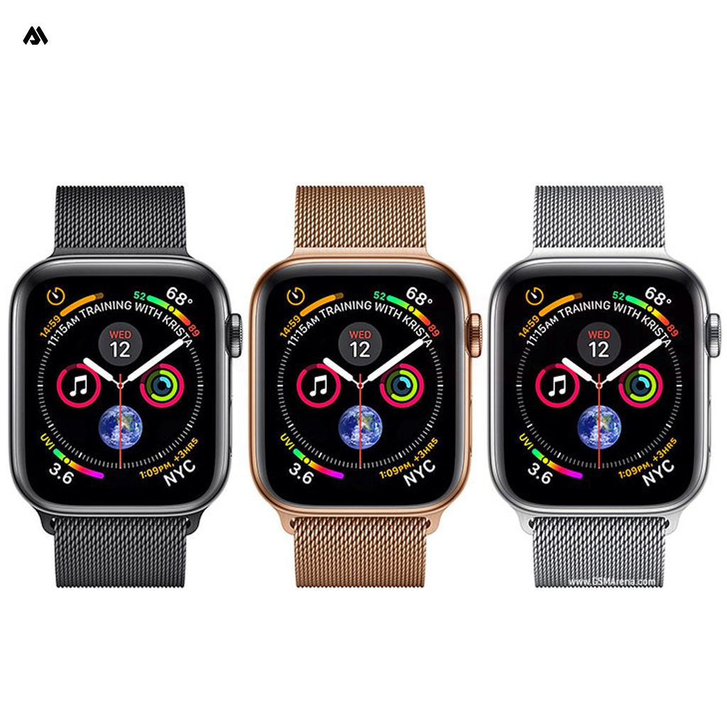 Apple-Watch-Series-4-5