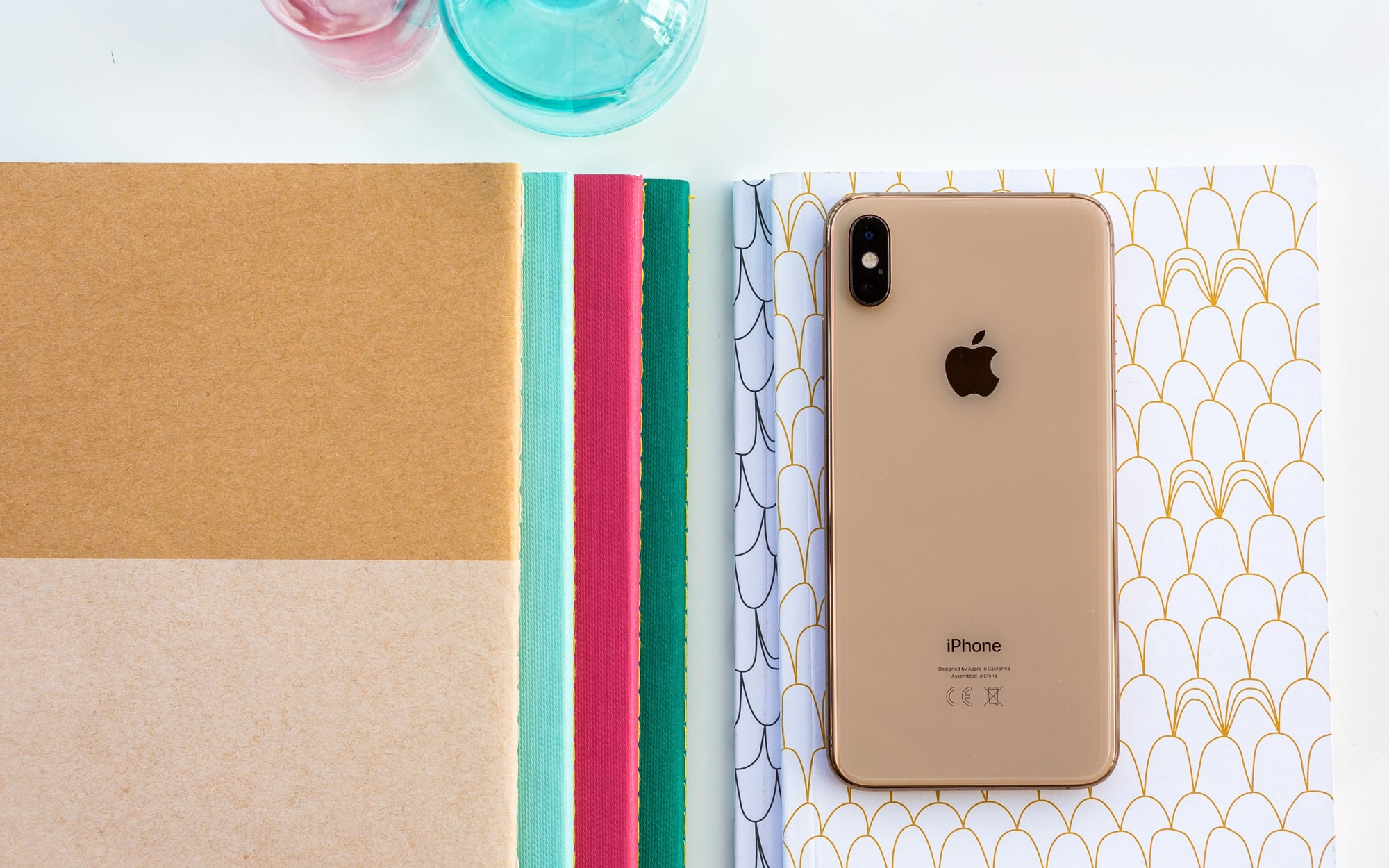 Apple-iphone-xs-max-review