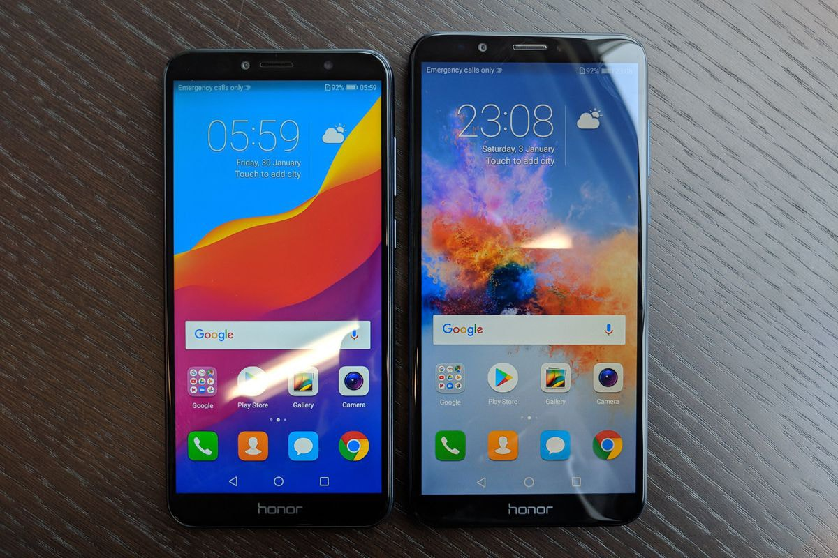Huawei-Honor-7-a-review