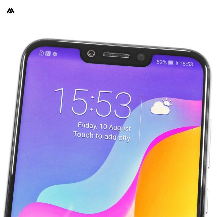 Huawei-honor-play