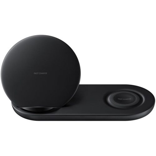 Samsung-Qi-Wireless-Charger-Duo