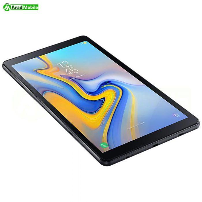 Samsung-Tab-A-10.5