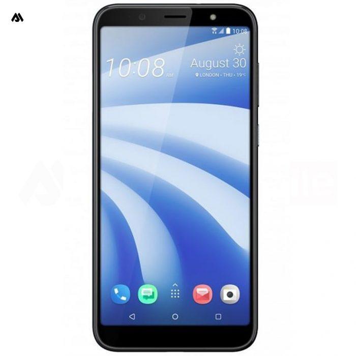 گوشی موبایل اچ تی سی مدل U12 life ظرفیت ۶۴ گیگابایت |