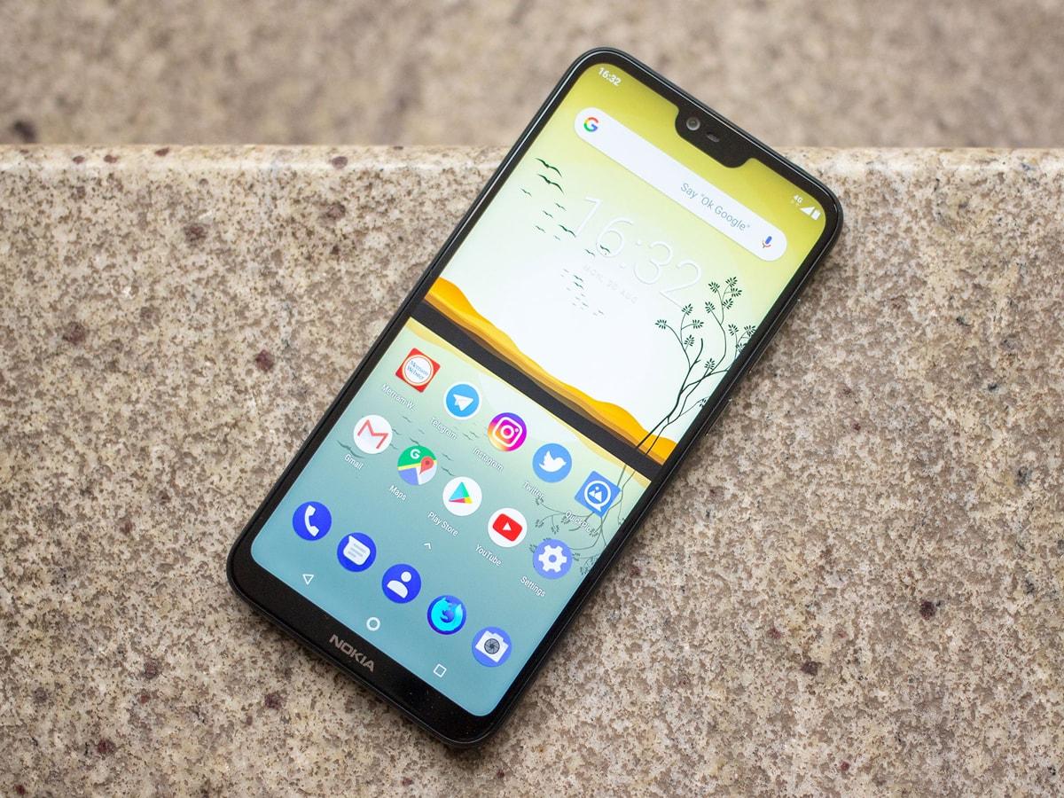 Nokia-6-1-plus-review