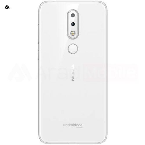 Nokia-6.1-plus
