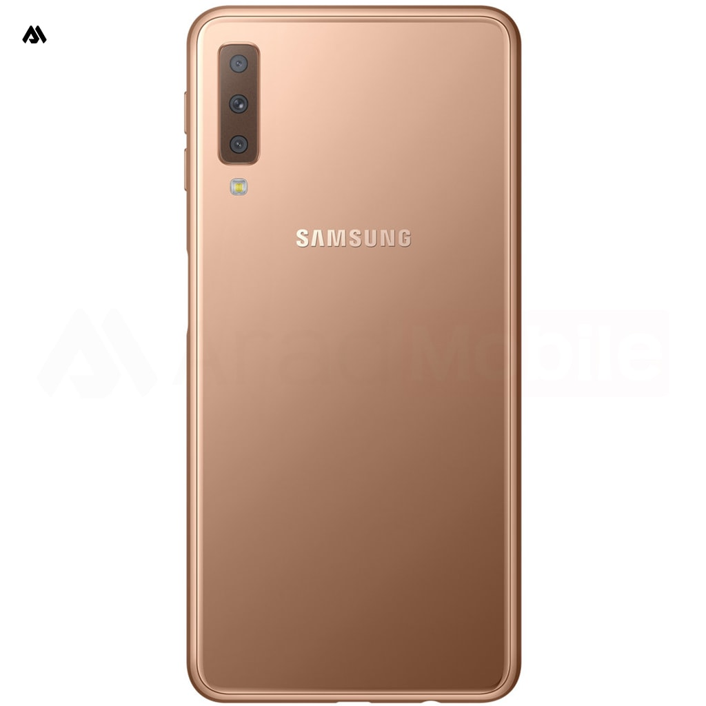 Samsung-a-7-2018