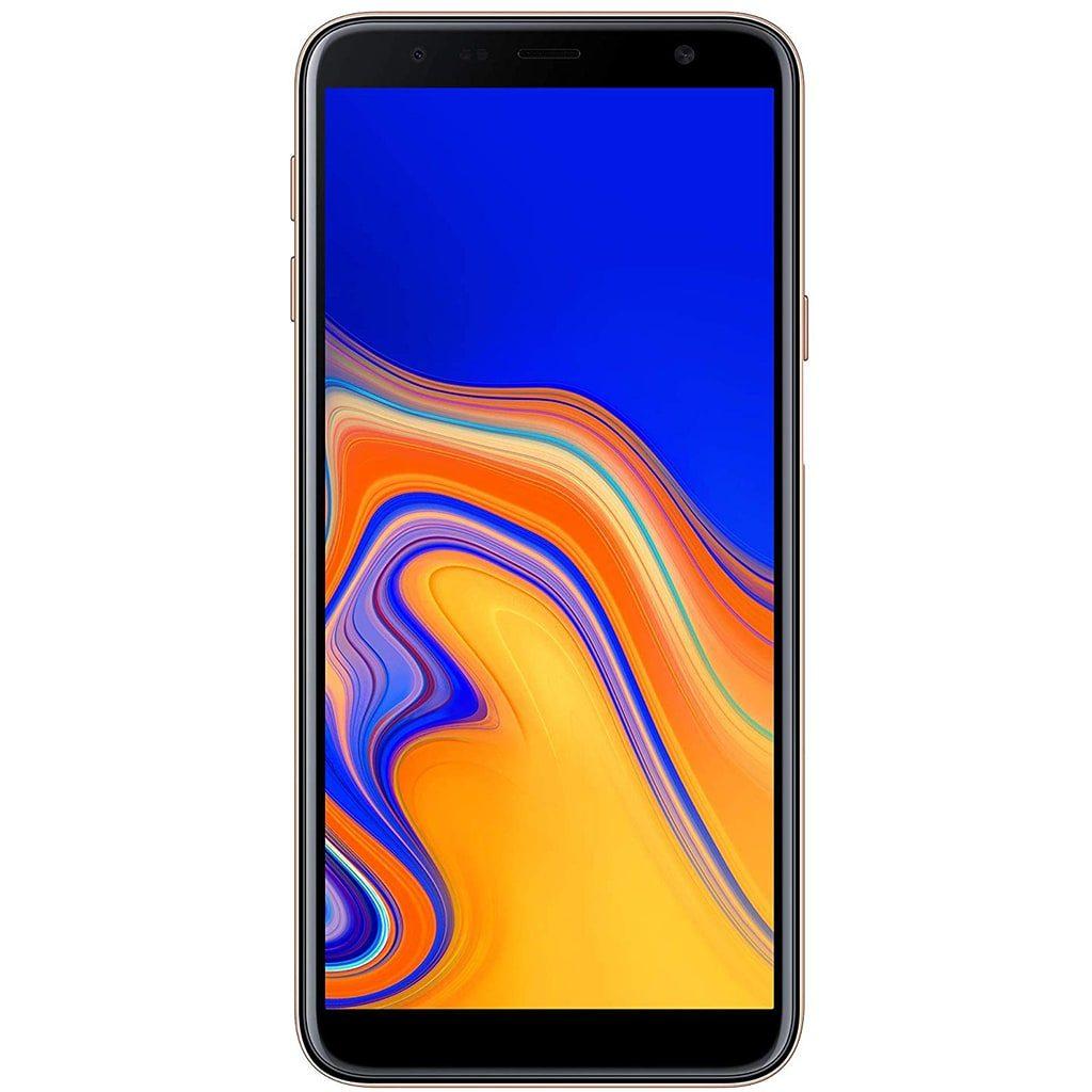 Samsung-j-4-plus