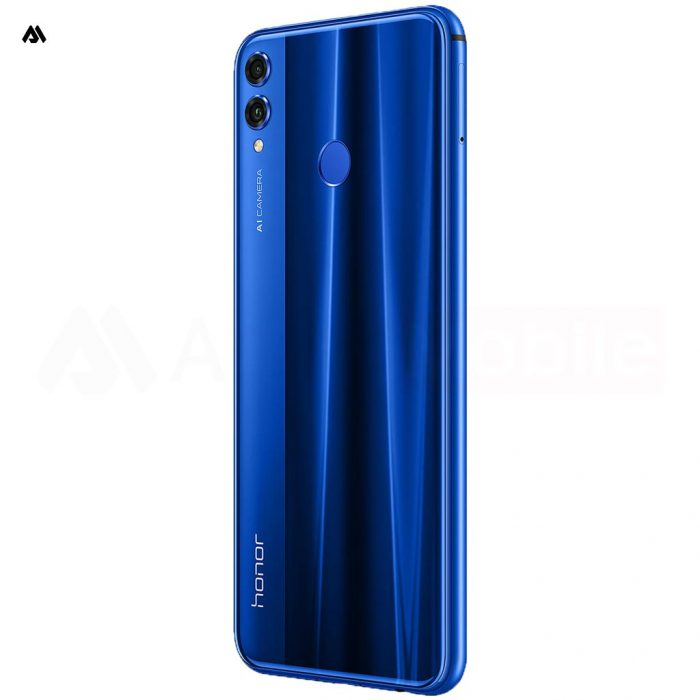 huawei-honor-8x